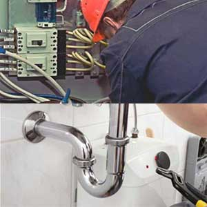Plumbing-and-Electrical-Vision-Plus-medium