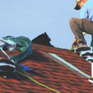 Vision Plus Construction-Roofing-and-Repairs-header