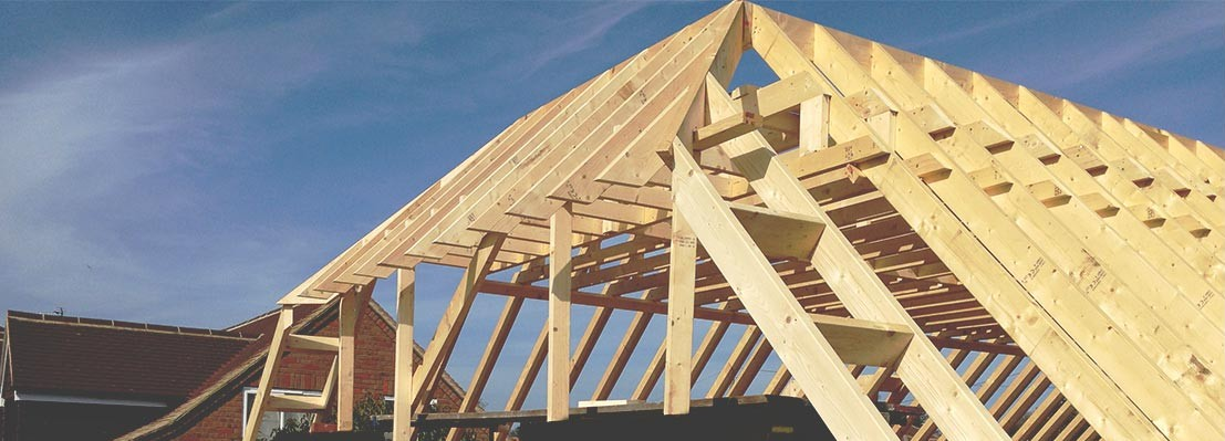 Loft Conversions and Extensions